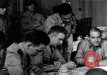 Image of Marshall Islands campaign Pacific Theater, 1944, second 19 stock footage video 65675071825