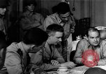 Image of Marshall Islands campaign Pacific Theater, 1944, second 20 stock footage video 65675071825