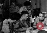 Image of Marshall Islands campaign Pacific Theater, 1944, second 21 stock footage video 65675071825