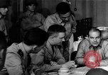 Image of Marshall Islands campaign Pacific Theater, 1944, second 22 stock footage video 65675071825