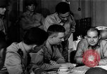 Image of Marshall Islands campaign Pacific Theater, 1944, second 23 stock footage video 65675071825