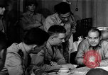 Image of Marshall Islands campaign Pacific Theater, 1944, second 24 stock footage video 65675071825