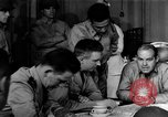 Image of Marshall Islands campaign Pacific Theater, 1944, second 25 stock footage video 65675071825