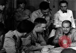 Image of Marshall Islands campaign Pacific Theater, 1944, second 27 stock footage video 65675071825