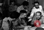 Image of Marshall Islands campaign Pacific Theater, 1944, second 28 stock footage video 65675071825
