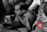 Image of Marshall Islands campaign Pacific Theater, 1944, second 29 stock footage video 65675071825