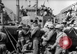Image of Marshall Islands campaign Pacific Theater, 1944, second 53 stock footage video 65675071825