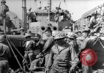 Image of Marshall Islands campaign Pacific Theater, 1944, second 54 stock footage video 65675071825