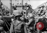 Image of Marshall Islands campaign Pacific Theater, 1944, second 55 stock footage video 65675071825