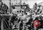 Image of Marshall Islands campaign Pacific Theater, 1944, second 57 stock footage video 65675071825