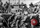 Image of Marshall Islands campaign Pacific Theater, 1944, second 58 stock footage video 65675071825