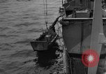 Image of Marshall Islands campaign Pacific Theater, 1944, second 59 stock footage video 65675071825