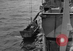 Image of Marshall Islands campaign Pacific Theater, 1944, second 60 stock footage video 65675071825