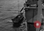 Image of Marshall Islands campaign Pacific Theater, 1944, second 61 stock footage video 65675071825