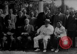 Image of Cairo and Teheran Conferences European Theater, 1944, second 2 stock footage video 65675071829