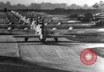 Image of Cairo and Teheran Conferences European Theater, 1944, second 28 stock footage video 65675071829