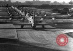 Image of Cairo and Teheran Conferences European Theater, 1944, second 29 stock footage video 65675071829