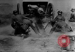 Image of beach activities Dieppe France, 1942, second 22 stock footage video 65675071831