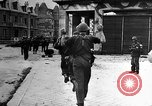 Image of beach activities Dieppe France, 1942, second 46 stock footage video 65675071831