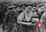 Image of beach activities Dieppe France, 1942, second 58 stock footage video 65675071831
