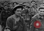 Image of beach activities Dieppe France, 1942, second 60 stock footage video 65675071831