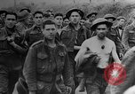 Image of beach activities Dieppe France, 1942, second 61 stock footage video 65675071831
