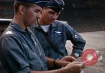 Image of flood relief Vietnam, 1966, second 20 stock footage video 65675071832