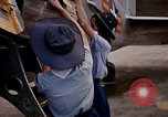 Image of flood relief Vietnam, 1966, second 55 stock footage video 65675071832