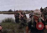 Image of United States 9th Infantry Division South Vietnam, 1967, second 17 stock footage video 65675071837