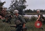 Image of United States 9th Infantry Division South Vietnam, 1967, second 24 stock footage video 65675071837