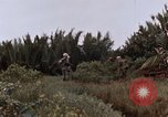 Image of United States 9th Infantry Division South Vietnam, 1967, second 28 stock footage video 65675071837