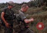 Image of United States 9th Infantry Division South Vietnam, 1967, second 34 stock footage video 65675071837