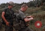 Image of United States 9th Infantry Division South Vietnam, 1967, second 35 stock footage video 65675071837