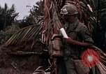 Image of United States 9th Infantry Division South Vietnam, 1967, second 39 stock footage video 65675071837