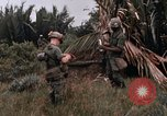 Image of United States 9th Infantry Division South Vietnam, 1967, second 44 stock footage video 65675071837