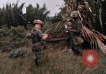 Image of United States 9th Infantry Division South Vietnam, 1967, second 45 stock footage video 65675071837