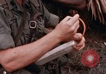 Image of United States 9th Infantry Division South Vietnam, 1967, second 49 stock footage video 65675071837