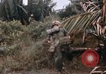 Image of United States 9th Infantry Division South Vietnam, 1967, second 57 stock footage video 65675071837