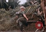 Image of United States 9th Infantry Division South Vietnam, 1967, second 58 stock footage video 65675071837