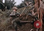 Image of United States 9th Infantry Division South Vietnam, 1967, second 60 stock footage video 65675071837