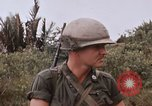Image of United States 9th Infantry Division South Vietnam, 1967, second 62 stock footage video 65675071837