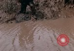 Image of United States 9th Infantry Division South Vietnam, 1967, second 16 stock footage video 65675071838