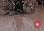 Image of United States 9th Infantry Division South Vietnam, 1967, second 17 stock footage video 65675071838