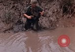 Image of United States 9th Infantry Division South Vietnam, 1967, second 18 stock footage video 65675071838