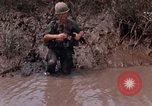 Image of United States 9th Infantry Division South Vietnam, 1967, second 19 stock footage video 65675071838