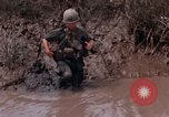 Image of United States 9th Infantry Division South Vietnam, 1967, second 20 stock footage video 65675071838