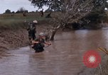 Image of United States 9th Infantry Division South Vietnam, 1967, second 24 stock footage video 65675071838