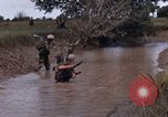 Image of United States 9th Infantry Division South Vietnam, 1967, second 25 stock footage video 65675071838