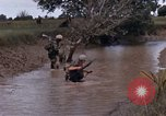 Image of United States 9th Infantry Division South Vietnam, 1967, second 26 stock footage video 65675071838