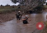 Image of United States 9th Infantry Division South Vietnam, 1967, second 27 stock footage video 65675071838